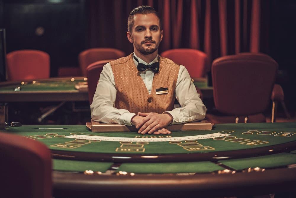 casino truqué